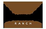 Sommerholz Ranch – Offenstall und Paddockbox zur Miete